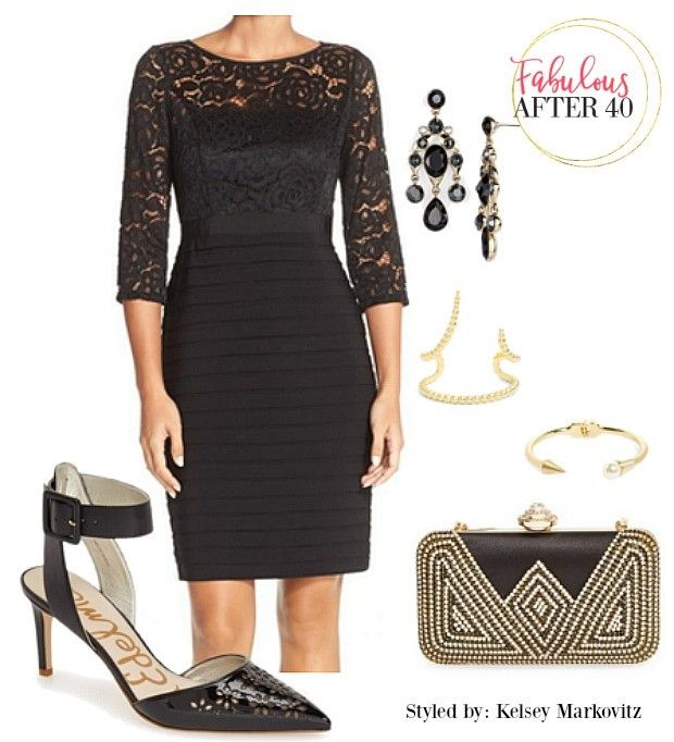 1000+ Images About Dresses For Women Over 40 On Pinterest