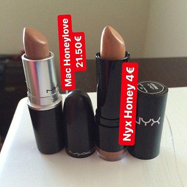Popolare Best 25+ Mac honeylove ideas on Pinterest   Mac lipstick, Mac twig  VZ86