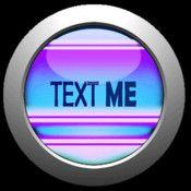 business text service http://textmybiz.com/ #Landlines#text#messaging#NewYork