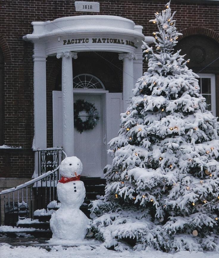 17 Best Images About Massachusetts Christmas On Pinterest