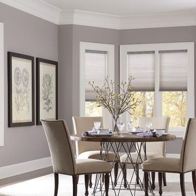 Economy Light Filtering Shades | Blinds.com