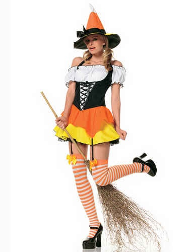 disfraz-halloween-disfraces-octubre-brujitas