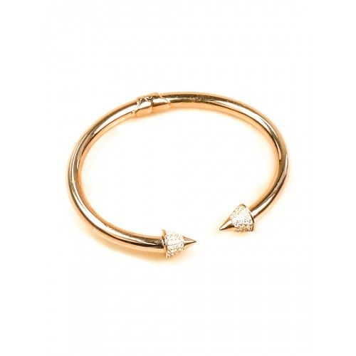 Amazing statement jewelr at www.tresormaison.com. Enjoy FREE SHIPPING on orders over 160 Euro! Украшения европейских дизайнеров на www.tresormaison.com. БЕСПЛАТНАЯ ДОСТАВКА при покупке от 160 Евро! #jewelryforwomen #jewelry #jewellery #statementnecklace #necklace #earrings #shoponline #tresormaison #necklaceonline #bijou #украшения #колье #серьги #купитьонлайн #бижутерия #браслеты #кольцо #кольца #интернетмагазин #tresormaison #бесплатнаядоставка