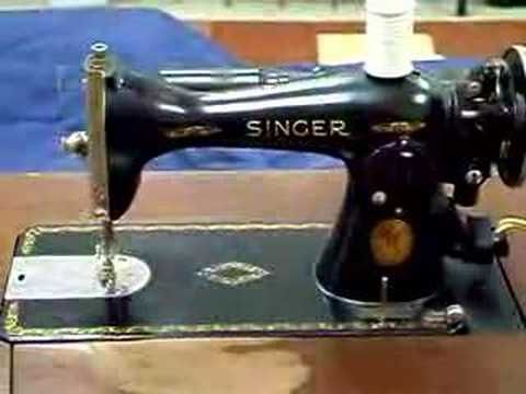 43d10251bb10bc1b4c35f448f08c92e5 vintage sewing machines threading 67 best singer 15 91 sewing machine i have images on pinterest singer 15 91 wiring diagram at bakdesigns.co