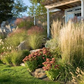 les 39 meilleures images du tableau jardin rocaille sur pinterest jardin sec am nagement de. Black Bedroom Furniture Sets. Home Design Ideas