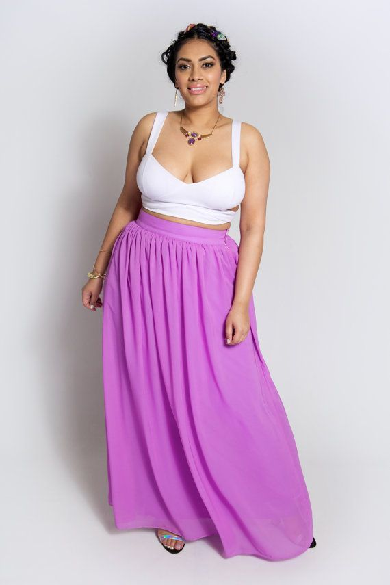Where to Find the Most Amazing Plus Size Bohemian Clothing? - plus size fashion for women