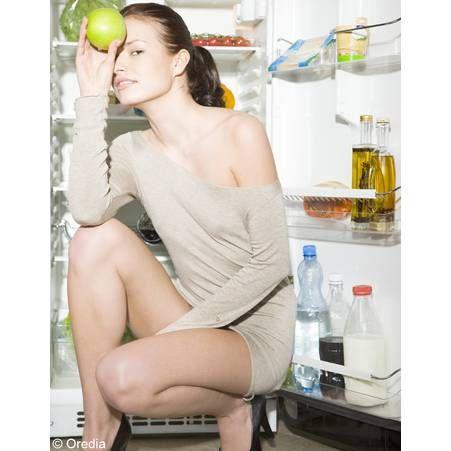 9 recettes de cosmétiques faits maison