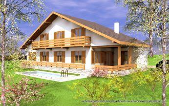 Arhitect-proiecte case - Collections - Google+