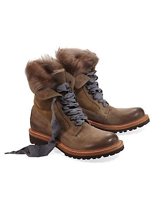 92 Best Images About Boots On Pinterest Duck Boots Women
