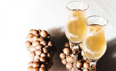 10 Great Canadian Ice Wines
