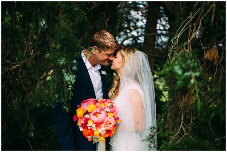 287 best images about Weddings from Stems on Pinterest