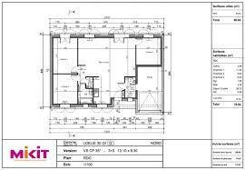 """Résultat de recherche d'images pour """"plans intérieurs des maisons Mikit"""""""