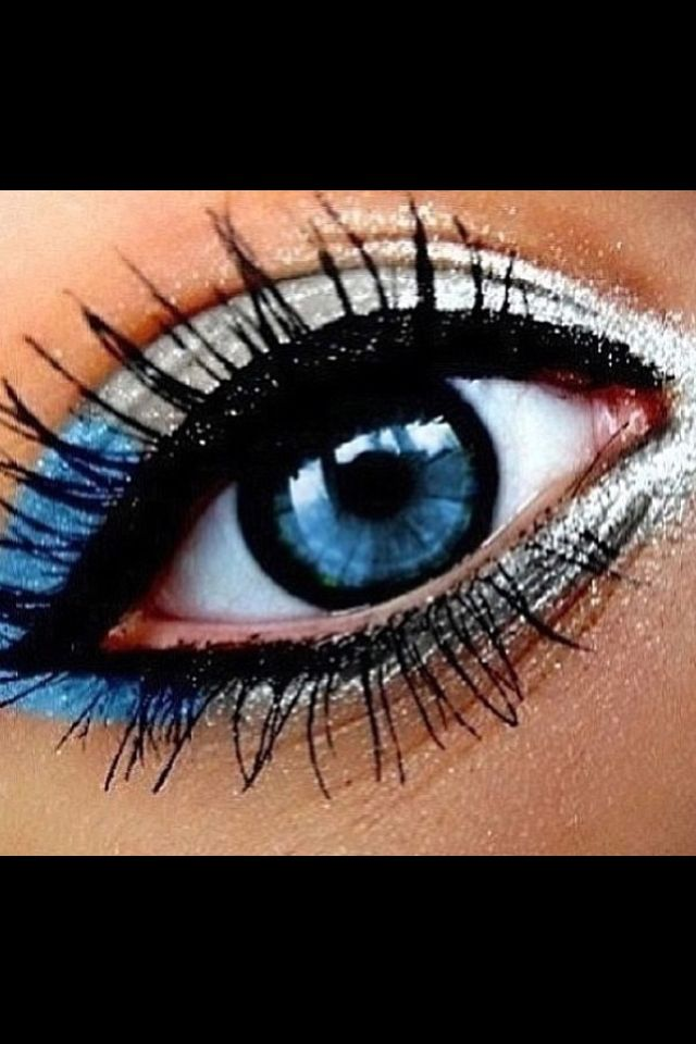 Eye color, Cloaks and Triplets on Pinterest   Pretty Eye Contacts