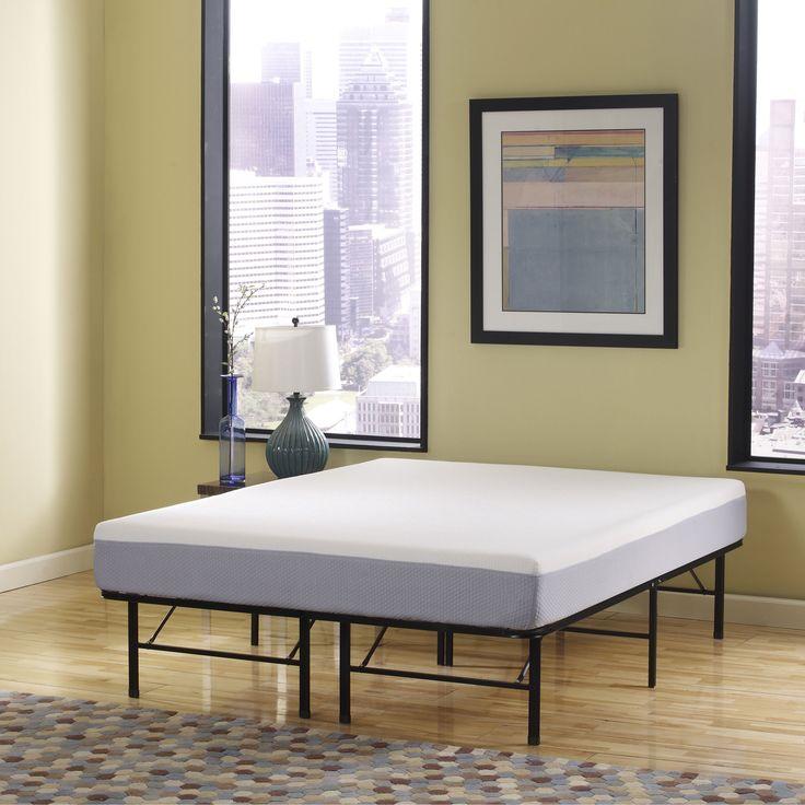 Best 25 Queen mattress frame ideas on Pinterest Diy platform