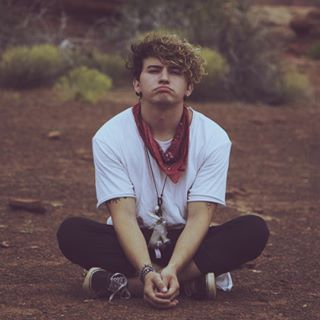 JC CAYLEN @jccaylen Instagram photos | Websta (Webstagram)