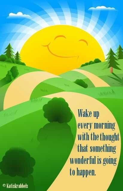 glorious morning blessings to you i like my coffee black pinterest wake up morning