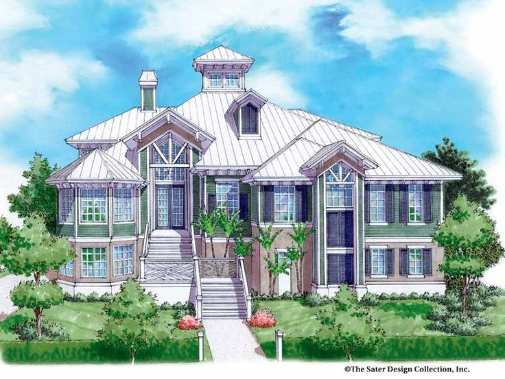 135 best home plans images on Pinterest Build house Home plans