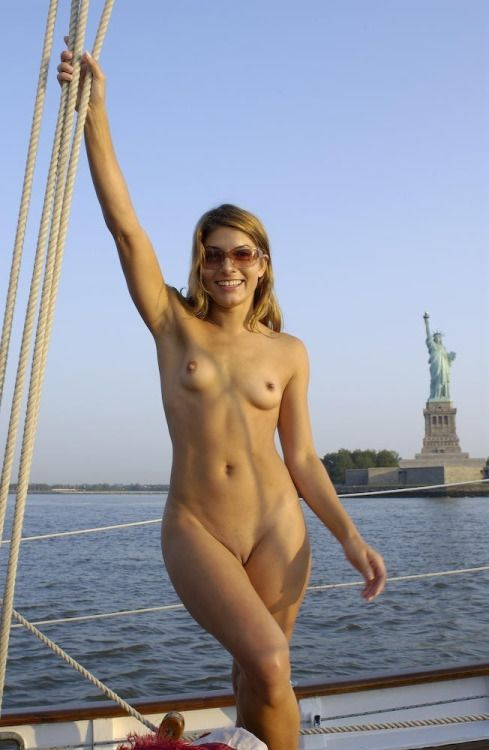 Russian Wives Russian Travel Blogs 81