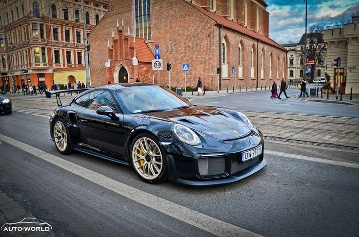 New GT2 RS in Wrocław #porsche #911 #gt2 #rs #gt2rs #exoticcars #exoticcar #supercar #supercars #instacar #instacars #car #cars #spotting #poland #polska #wroclaw #wroclove #carporn #ferrari #porsche #lamborghini #follow #followme #autoworld