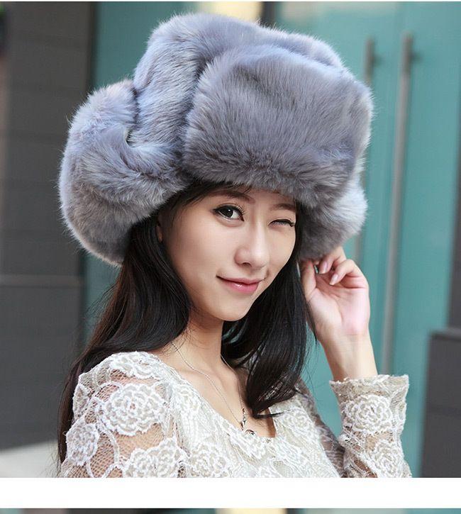 2015 мода зимние шапки для женщин мужчины русский шляпа снежная бомбардировщик шляпа зимняя шапка бомбардировщиков шляпы на улице шапки Woman14092901
