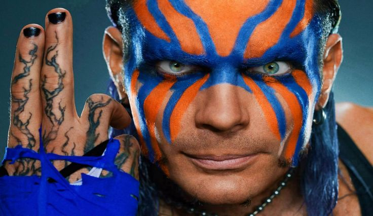 WWE News: Backstage Update Claiming WWE Legend Jeff Hardy More Than Likely Coming Back To WWE In 2016