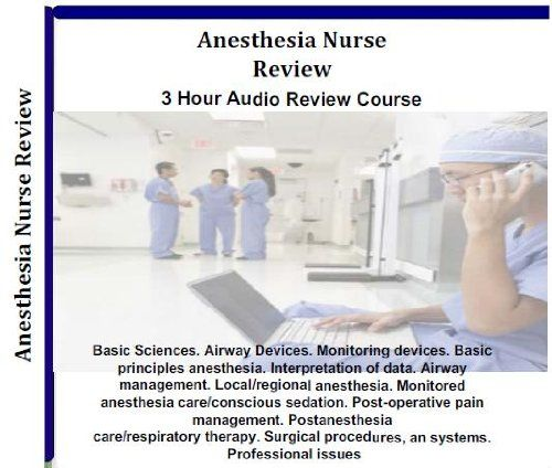 The 25+ best Nurse anesthetist salary ideas on Pinterest Student - Nurse Job Description