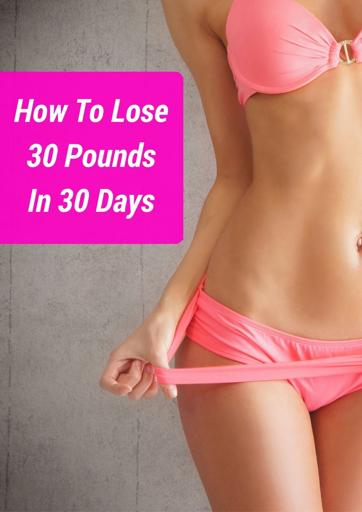lose weight in 1 day tips