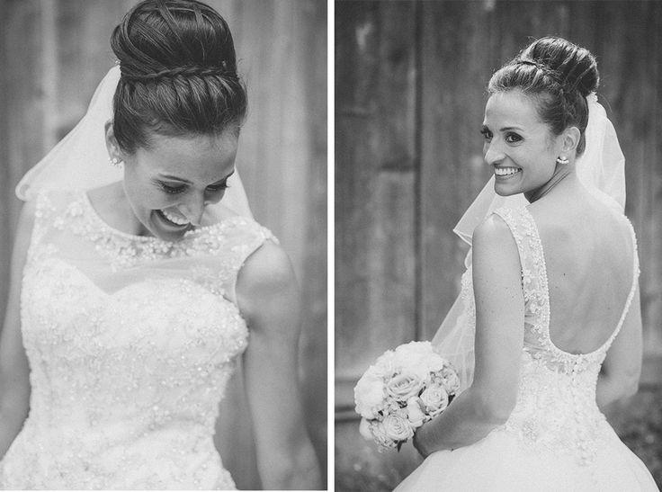 Hochzeitsfotograf Hochzeitsfotos Hochzeitsbilder Hochzeitsfotografie Tirol Innsbruck Hochzeit Hochzeitsfotografie Hochzeitsfotos