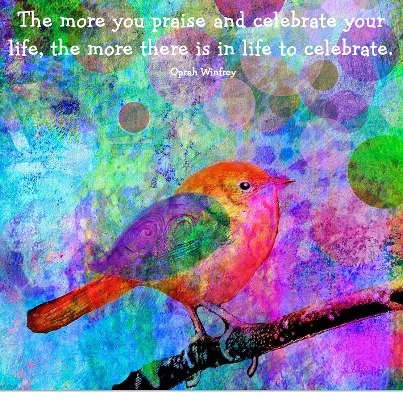 43d196637cd60a54c9de056f26642a57--hippie-quotes-celebrate-life.jpg