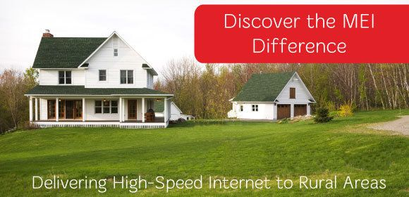 Find a internet provider #find #a #internet #provider http://santa-ana.remmont.com/find-a-internet-provider-find-a-internet-provider/  # You can get a rough estimate of our coverage areas using our address search page (WARNING: it requires javascript, which you seem to have disabled). The MEI email service has been recently upgraded! Customers now have more storage space, new user configurable spam options, and much more. Check out our tutorial for our new email system, Magic Mail! Local…