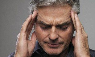 More than half of migraine sufferers who had sex during an attack experienced an improvement in symptoms, the researchers found, and one in five was left without any pain at all.