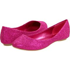 Love the pink shoes zappos.com
