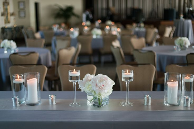 271 best table decor images on pinterest nashville for In birmingham they love the governor