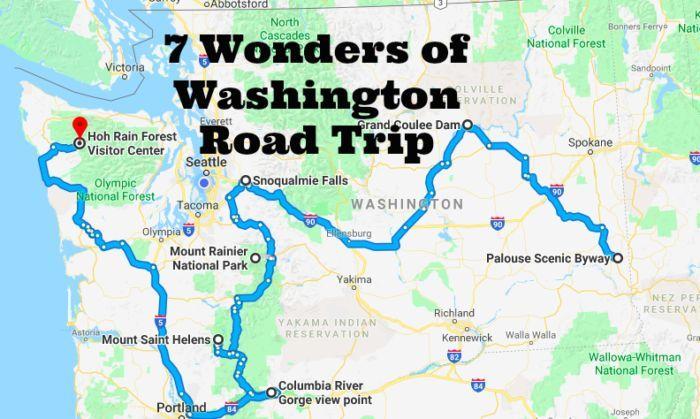 43d1ad2ce734f31d1e396a95b95cd9fe - How Long Does It Take To Get To Washington