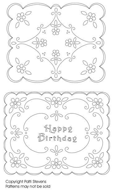 Free-Pattern-13.jpg 368×613 pixels