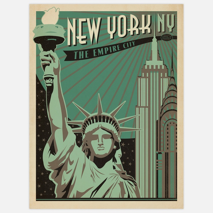 STATUE of LIBERTY  NEW YORK, NY    http://newyorkchronicles.blogspot.com/