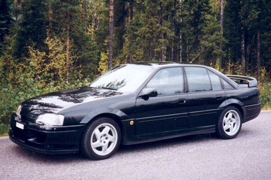 26 best images about opel omega lotus carlton on pinterest. Black Bedroom Furniture Sets. Home Design Ideas
