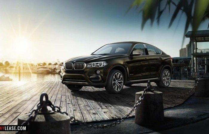 2015 BMW X6 Lease Deal - $695/mo | http://www.nylease.com/listing/2015-bmw-x6-lease-deal/ The best 2015 BMW X6 Lease Deal NY, NJ, CT, PA, MA. Lease a NEW vehicle by visiting us online or call toll free 1-800-956-8532. $0 down car lease deals.