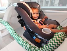 The Noggle | Beat the heat | Car AC Extension for Pets & Kids, The Noggle, especially designed for Pets & kids, is a must have travel access...