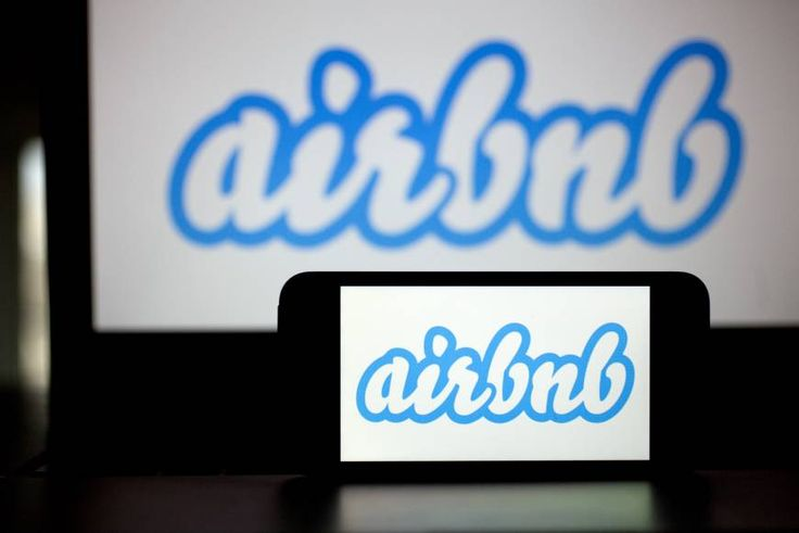Airbnb Inc. inks deal with ANA and Peach to promote 'new travel style'   The Japan Times