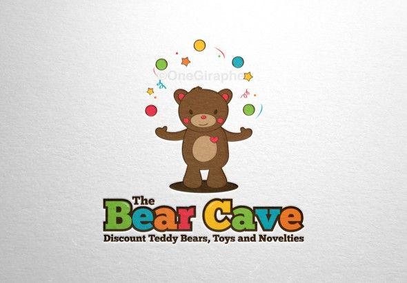 http://one-giraphe.com/store/53/img/logo.jpg