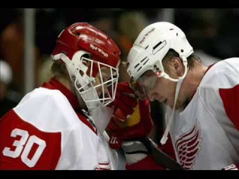 Detroit Red Wings vs Anaheim Ducks Live Stream Online NHL Playoffs 2013 free HD - ducks hockey schedule - http://sports.onwired.biz/hockey/detroit-red-wings-vs-anaheim-ducks-live-stream-online-nhl-playoffs-2013-free-hd-ducks-hockey-schedule/