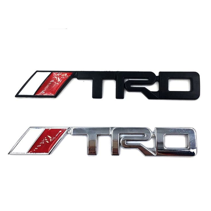 Unique Cool Car Stickers Ideas On Pinterest Cool Stickers - Vinyl decals for race carspopular trd vinyl decalbuy cheap trd vinyl decal lots from china