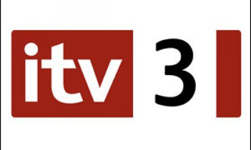 ITV 3 live stream Television online. Watch live TV streaming from United Kingdom. Showing high quality HD broadcast working on PC desktop, mobile, tablet and android </>devices. ITV 3 live videos do not require any special software like sopcast or acestream. IPTV online should work best with Google Chrome Browser installed so make sure you are using that browser only. Right below each stream there is a