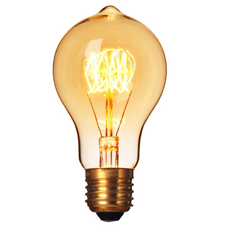 US $1.46 New in Home & Garden, Lamps, Lighting & Ceiling Fans, Light Bulbs