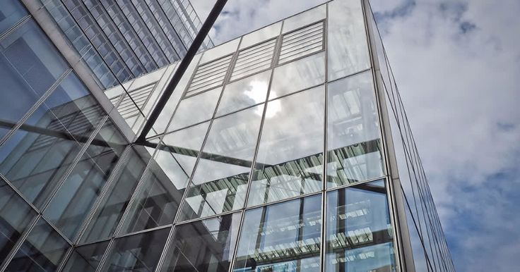 """""""It is not the beauty of a building you should look at; its the construction of the foundation that will stand the test of time."""" -David Allan Coe  Get in touch with RDA Aluminium: http://qoo.ly/i9z7d"""