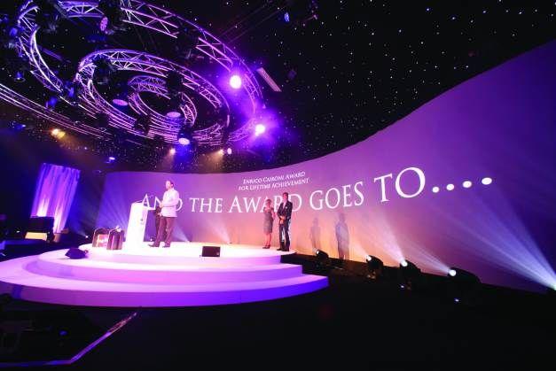 Martin Hawthorn KOI Award Ceremony - 1210_Hawthorns_KOI-Award-ceremonyRESIZED.jpg