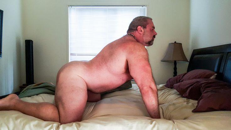 Gay Beef Pix 16