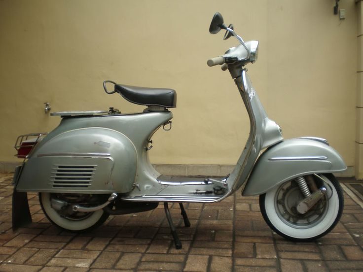 modern vespa my 1971 150 sprint vespa pinterest vespa scooters and vintage vespa. Black Bedroom Furniture Sets. Home Design Ideas