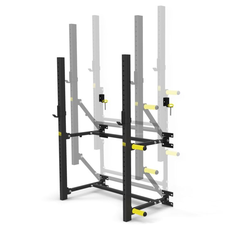 10 best Home Gym Ideas images on Pinterest | Exercise equipment ...